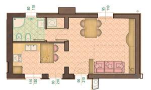 Foto articolo costi ristrutturazione appartamenti